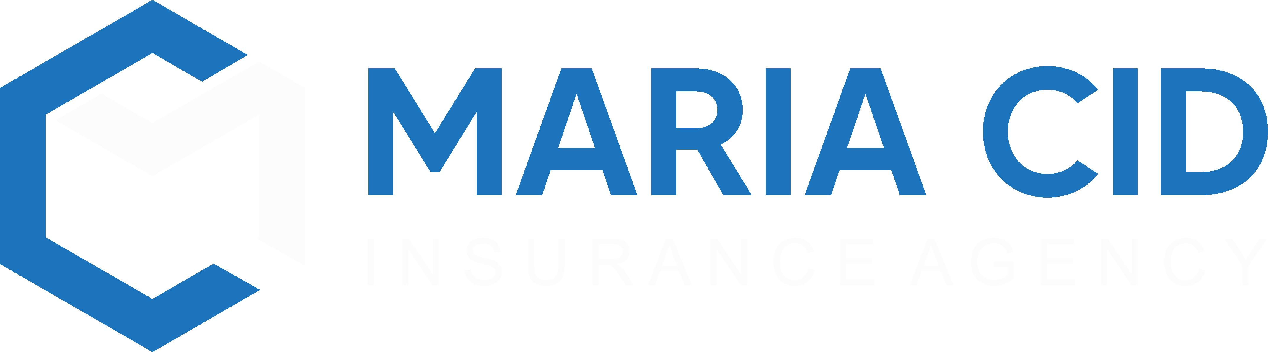 Maria Cid